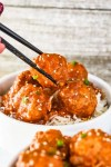 nstant-Pot-Sweet-and-Sour-Meatballs_hero