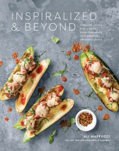 15 Cookbooks to Inspire your Meal Plans