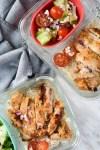 Baked-Schwarma-chicken-meal-prep-4-