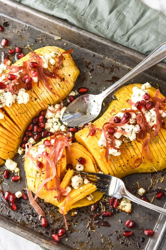 Holiday Hasselback-Butternut-Squash5