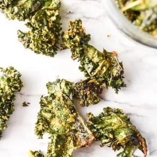 Kale-Chips-Crack4