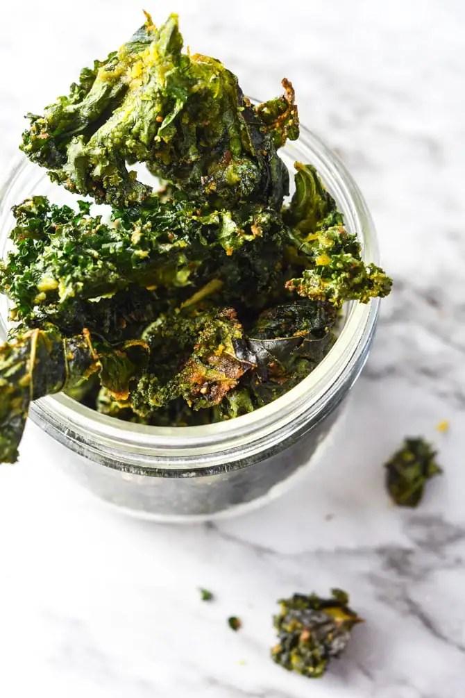 Kale-Chip-Crack8