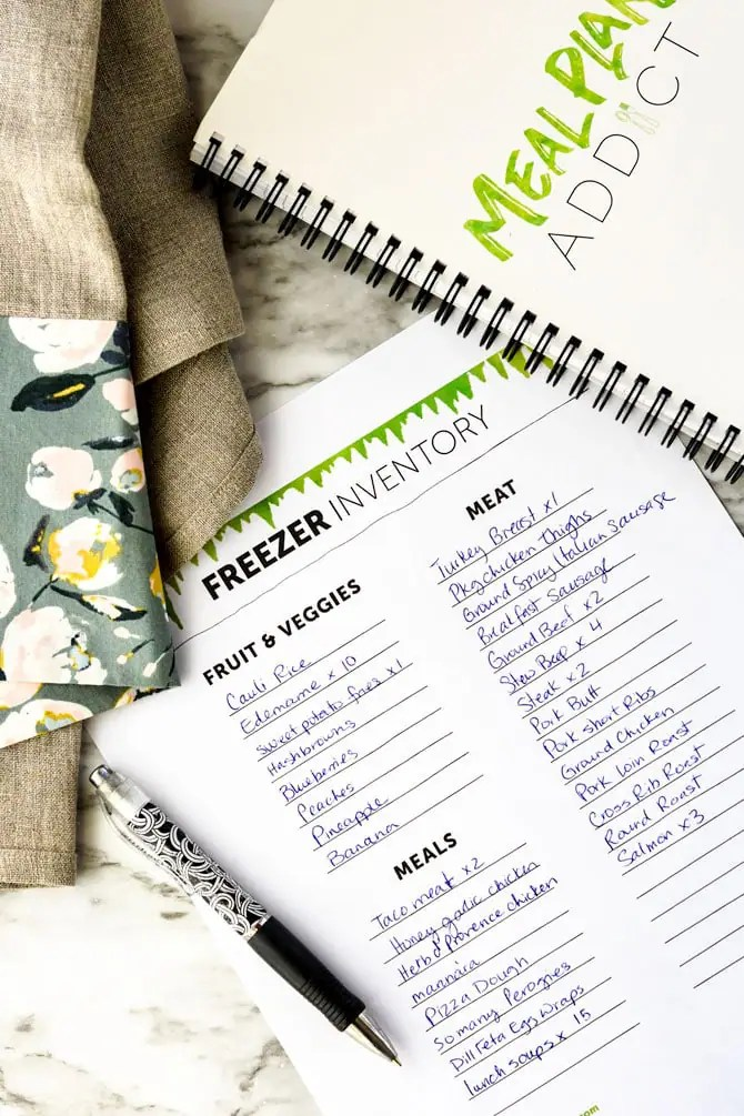How-to-meal-plan-to-save-money-4