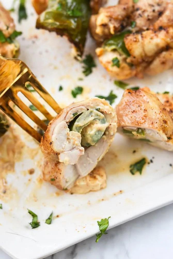 Jalapeno-Popper-Stuffed-Chicken-6