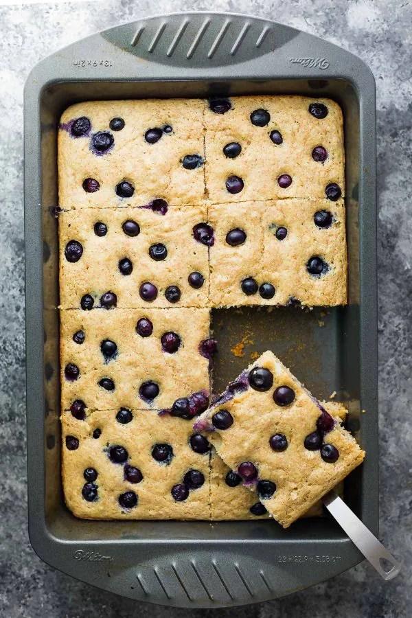 Sheet-Pan-Protein-Pancakes-Meal-Prep