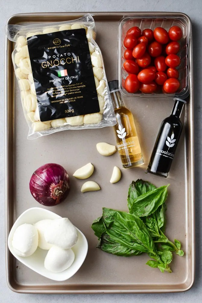 Italian-sheetpan-gnocchi-ingredients