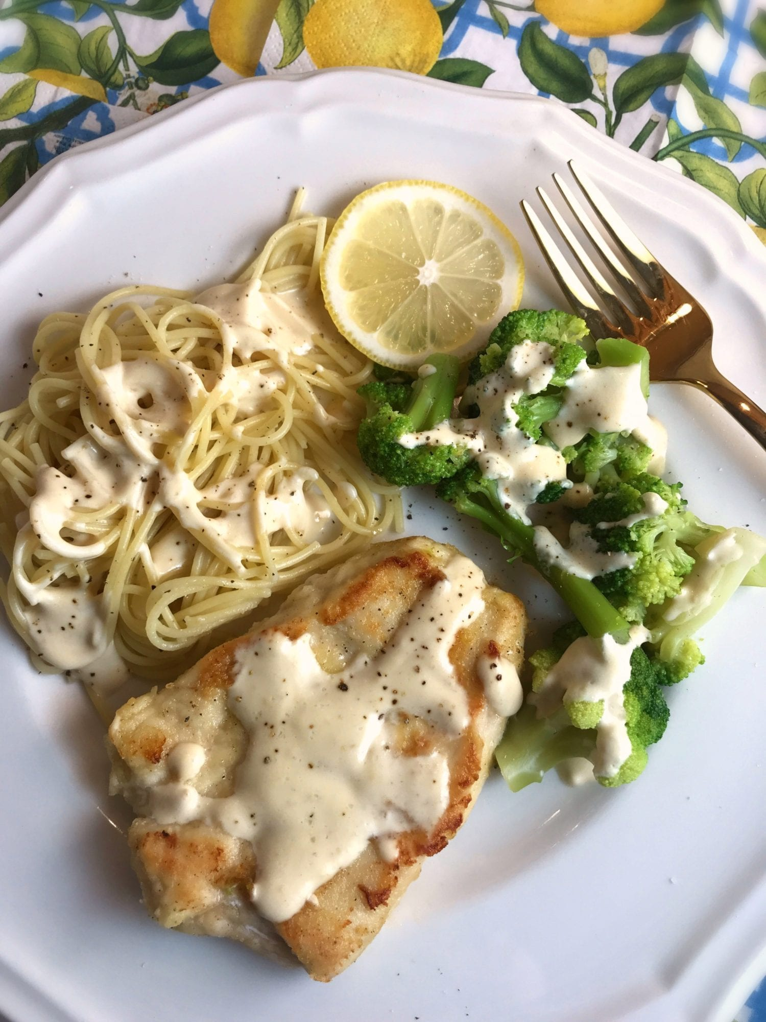 Weight Watchers Friendly Meal Plan With Freestyle Smart