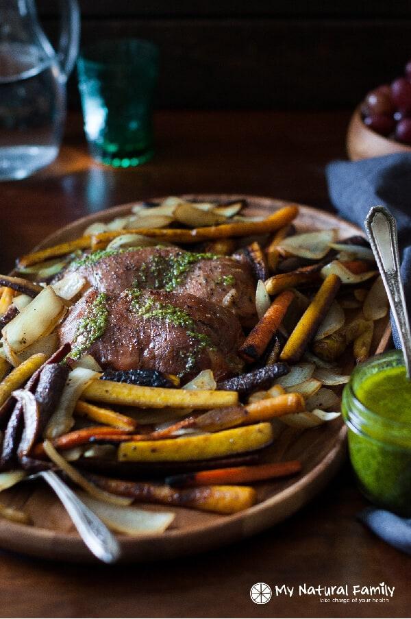 Chimichurri-Pork-Roast-1