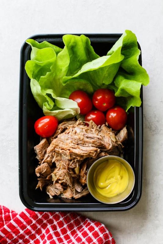Pulled-Pork-Lettuce-Wraps_-5