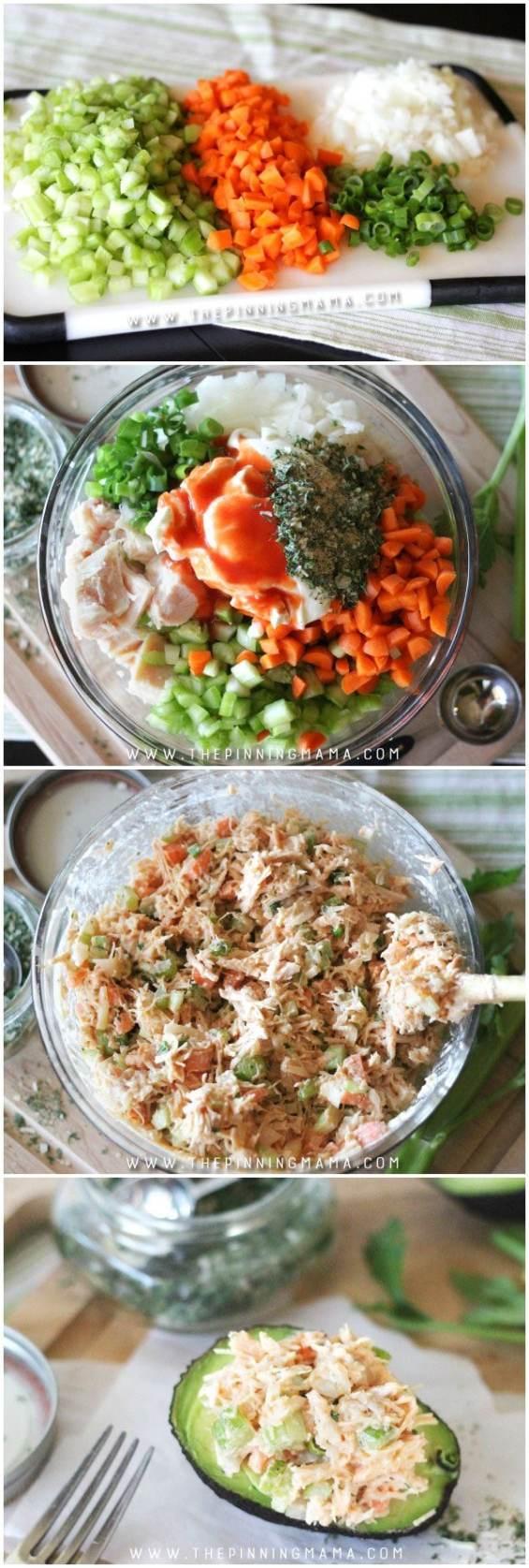 Buffalo-Ranch-Chicken-Salad-Recipe-4