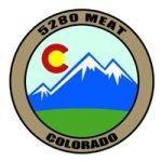 5280 meat logo 200x200