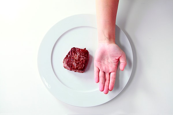 Image result for hand protein portion