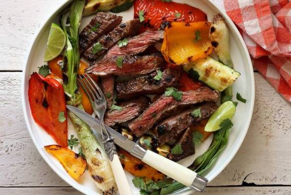 paleo-newbie-steak-veggies-1266x850