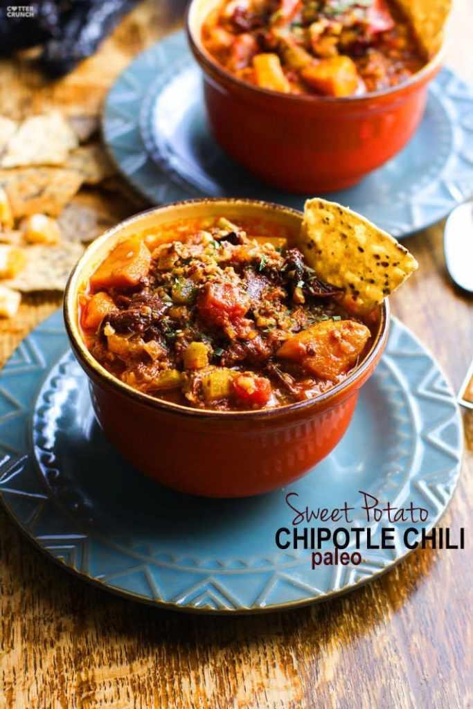 sweet-potato-chipotle-chili-paleopin-cottercrunch
