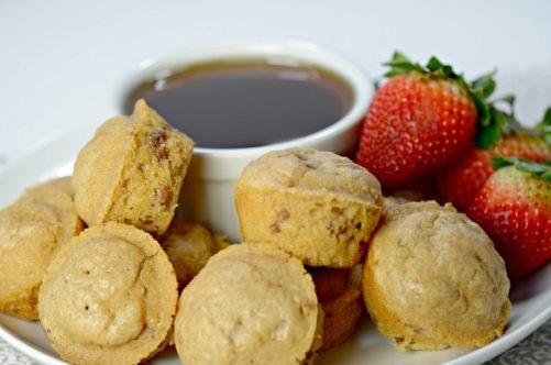 cinnamon-chorizo-pancake-poppers-1a
