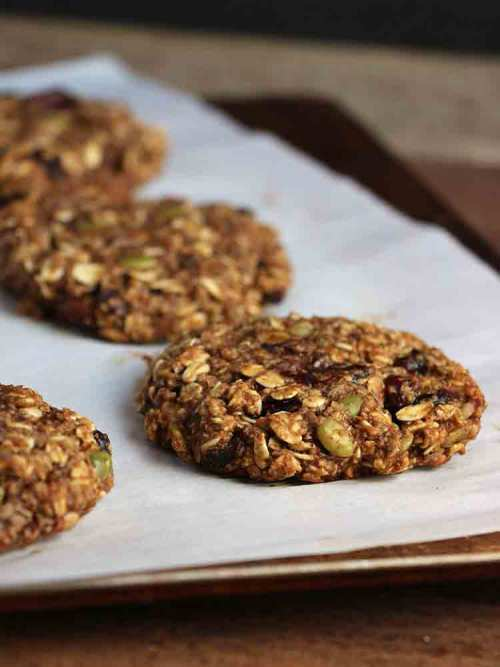grab-ad-go-breakfast-cookies_4