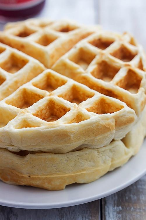 greek-yogurt-waffles-1