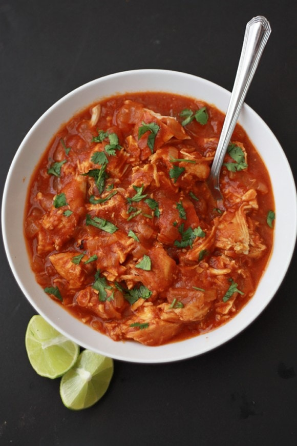 slow-cooker-butter-chicken3