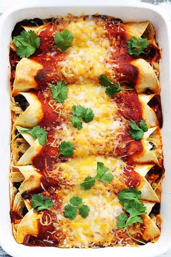 turkey-enchiladas-3