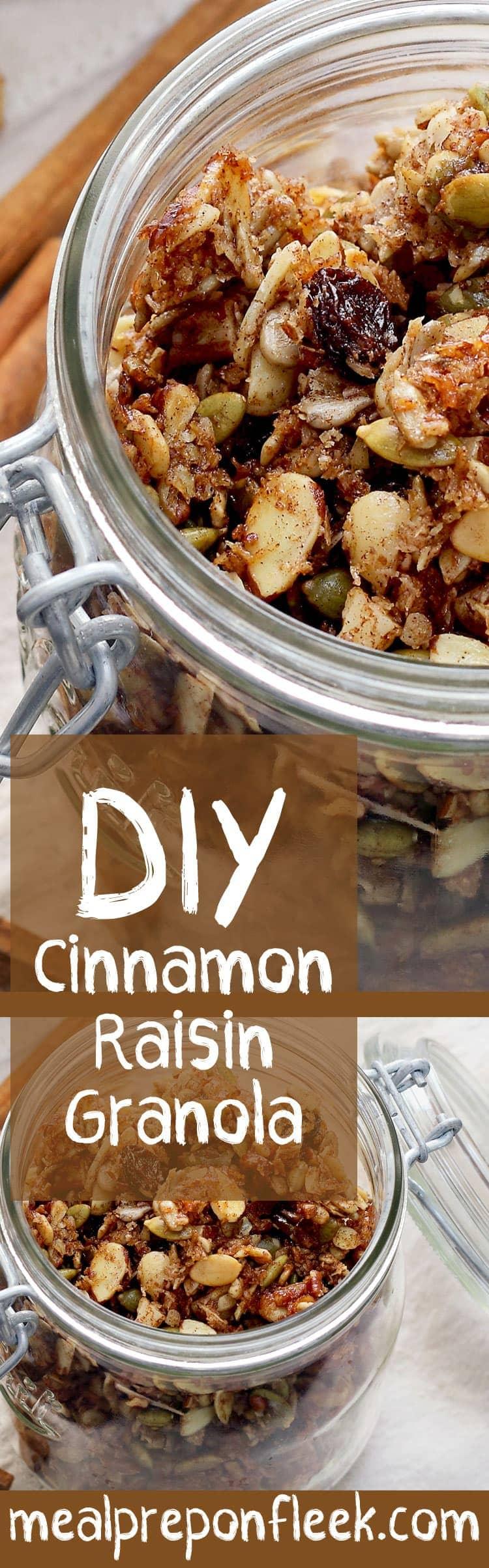 DIY-Cinnamon-Raisin-Granola-pinterest
