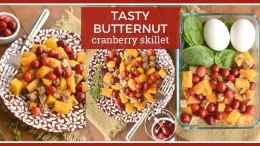 Fall Meal Prep Ideas