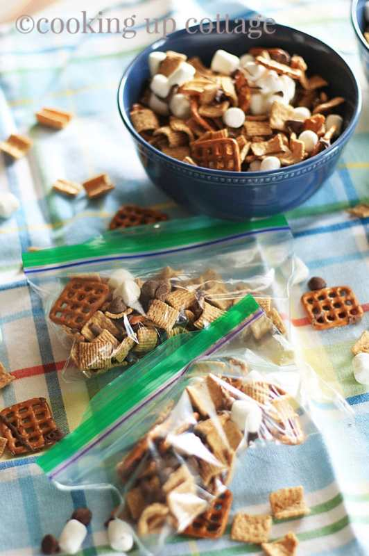Simple-Smores-Trail-Mix-2-768x1154