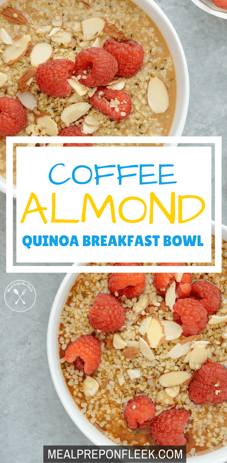 how to make 1 cup of quinoa