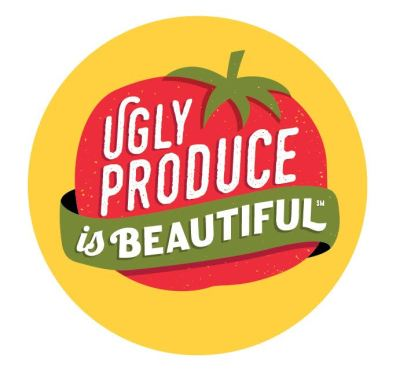 Ugly Produce is Beautiful