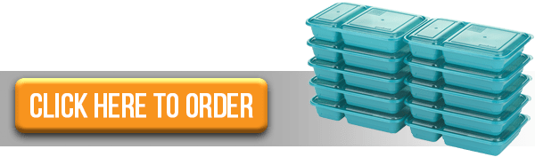Order CTA Two Comp Meal Prep Containers