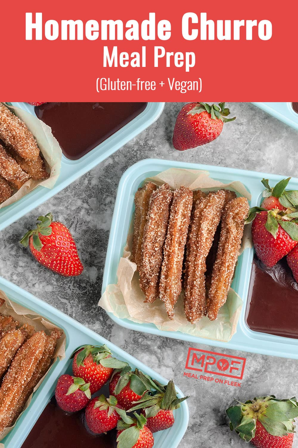vegan-churros-meal-prep-combo