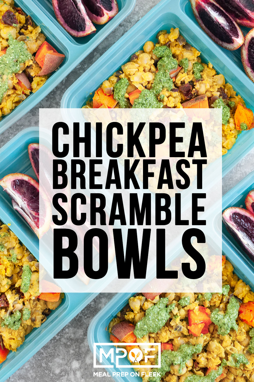 Tuscan-Chickpea-Breakfast-Scramble-Bowls-Pinterest