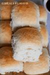 hops bread