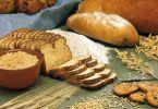 فوائد الشوفان الصحية و كيفية دمجه في نظامك الغذائي