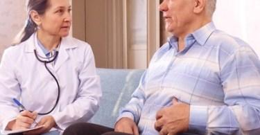 القولون العصبي IBS | يُعرف أيضًا باسم القولون التشنجي و التهاب القولون المخاطي، و التهاب القولون التشنجي. كيفية علاجه و بعض النصائح