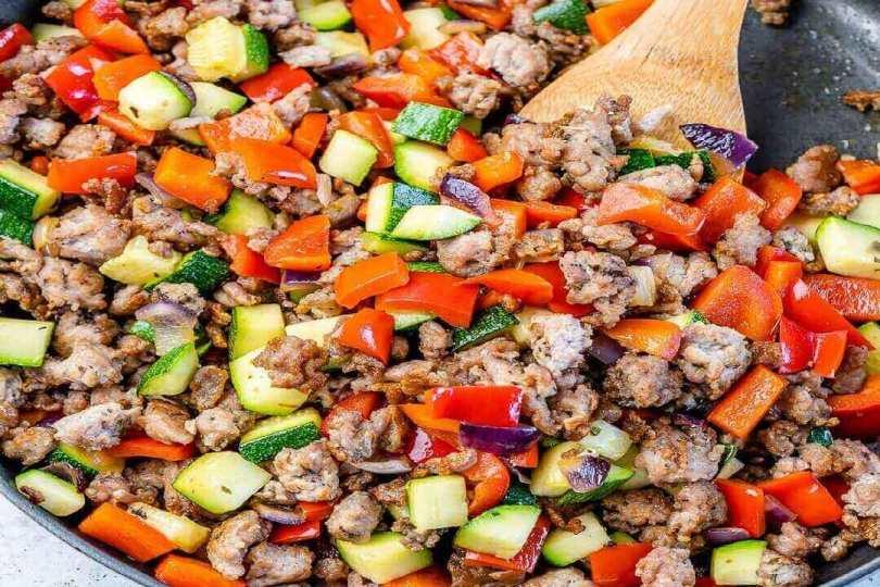 إعداد وجبة فطور تركية سهلة و بسيطة وبمكونات في منزلك