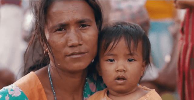 Nepal-3-Copy
