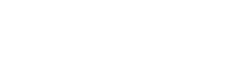Meals from the Heartland - volunteer to help fight worldwide hunger