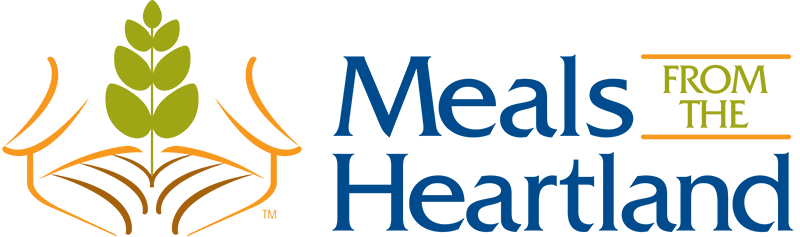Meals from the Heartland partnering with you to fight worldwide hunger