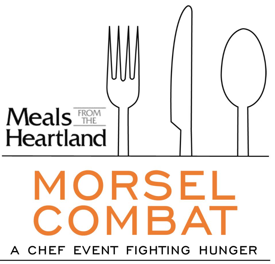 Morsel Combat