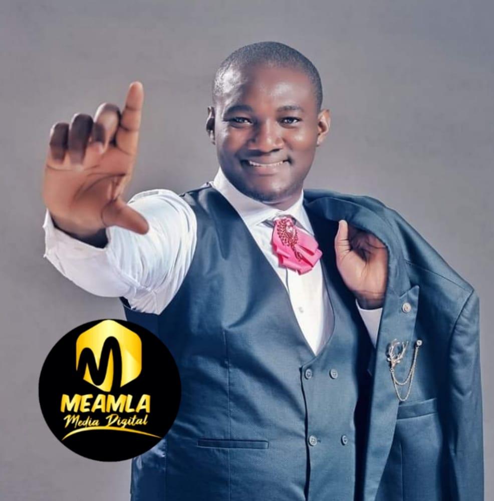 Maahlox le vibeur, Steve FAH, Xzafrane et les rigolards de Mbalmayo, ces  acteurs de la culture qui croient plus que jamais à leurs fans. - Meamla  Media Digital