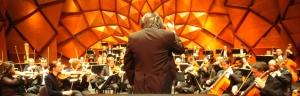 symphonySM