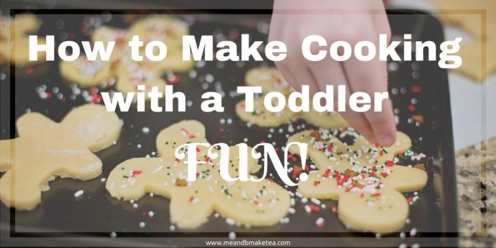 simple things a toddler can do in the kitchen tasks easy for child toddler age 2-4 years helping in the kitchen cooking baking