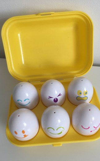 5 super simple non chocolate easter gifts for toddlers and babies easter gift ideas toddlers babies non chocolate free reviews negle Gallery