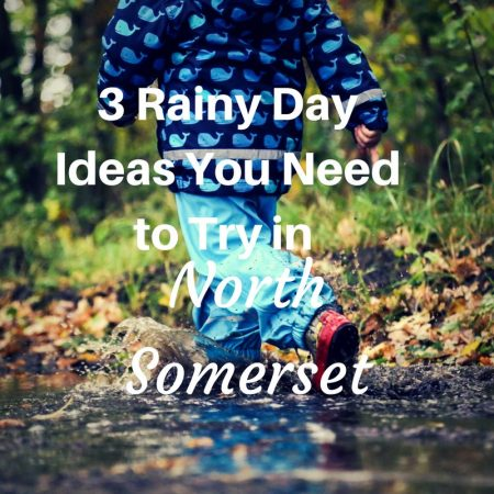 3 Awesome Rainy Day Ideas in North Somerset bristol m shed review