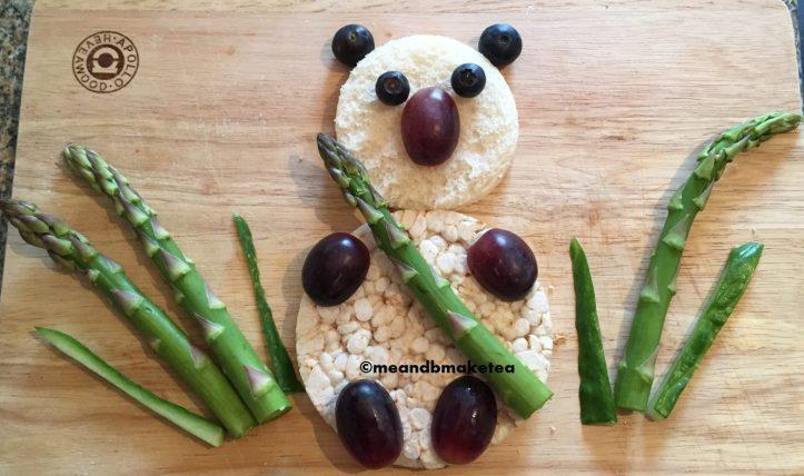 healthy-fun-food-for-children-me-and-b-make-tea_koala.png