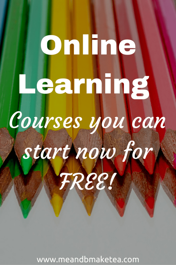 best online learning courses review coursera futurelearn free no charge english language UK