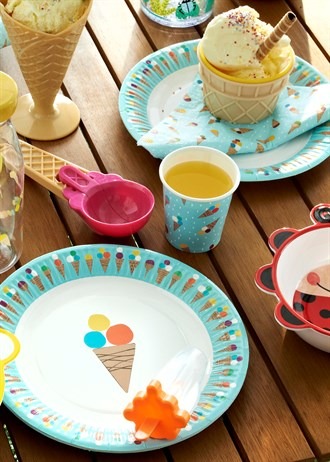 perfect picnic ideas food blogger