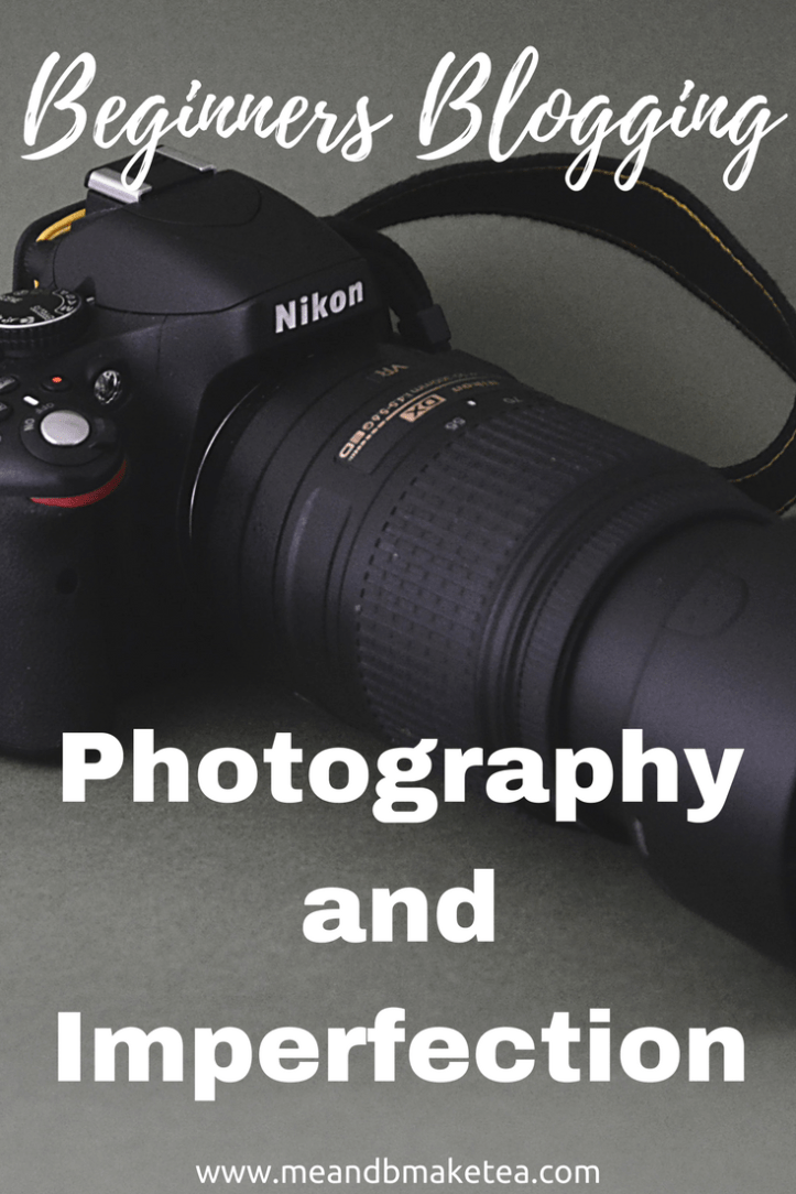 blogging new starter beginner tips and photography