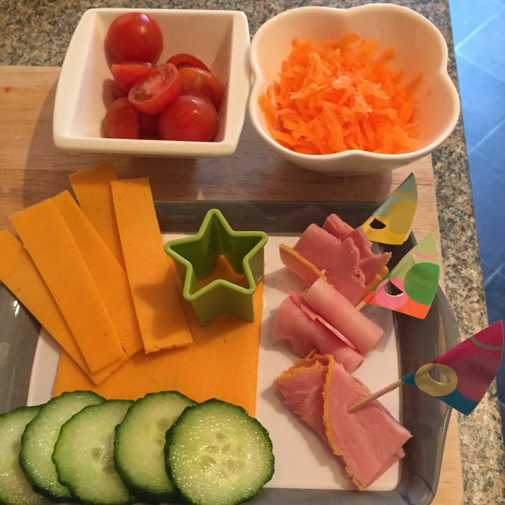 lunchbox tips and tricks quick and easy alternatives to sandwhiches