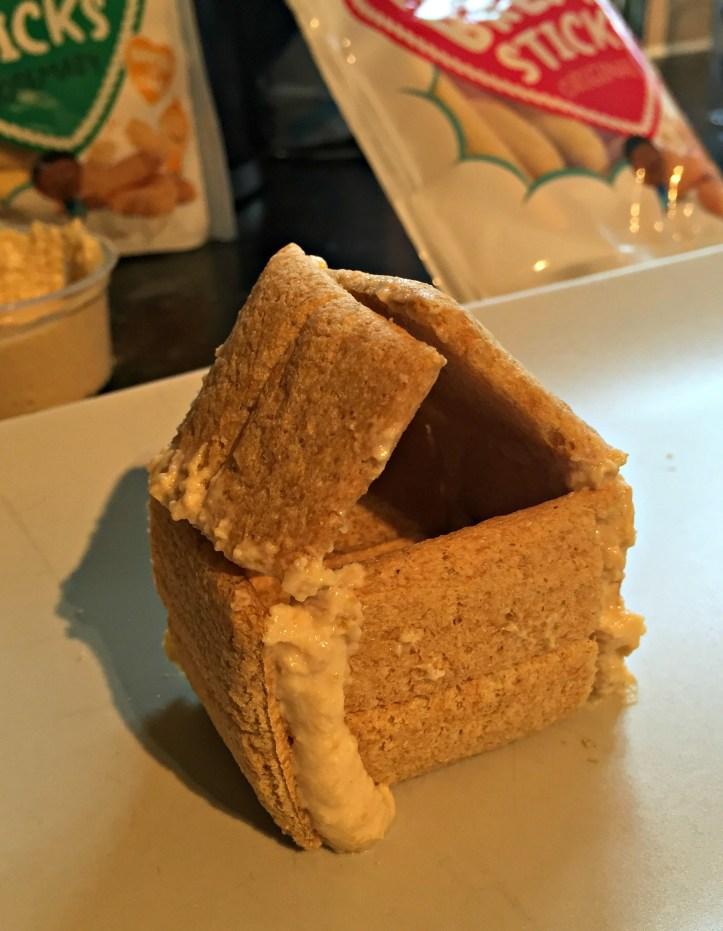 Heavenly Tasty Organics fun food mum blogger bristol south west healthy snacks toddler kids6